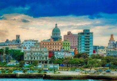 Séjour à Cuba : top 3 des sites les plus incontournables à visiter