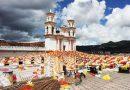 Quelles sont les activités à faire à San Cristobal de las Casas, au Mexique ?
