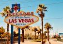 Las Vegas : le rêve des voyageurs à petit budget