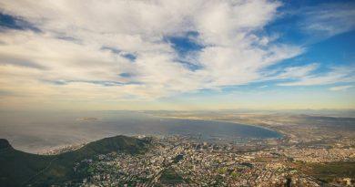 Séjour en Afrique du sud : quoi visiter ?