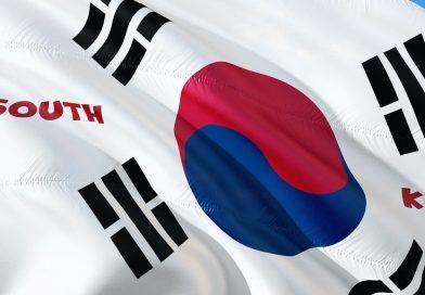 Comment bien organiser son séjour en Corée du Sud ?