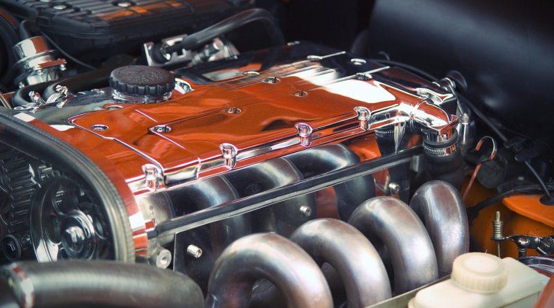 Une large gamme de turbos en échange standard